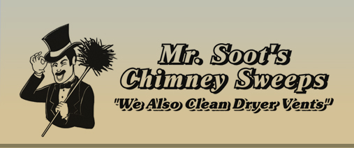 Mr. Soots Chimney Sweep, Inc.
